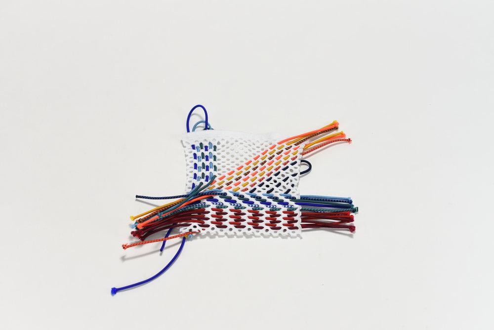 Bungee Mesh Weaving.JPG