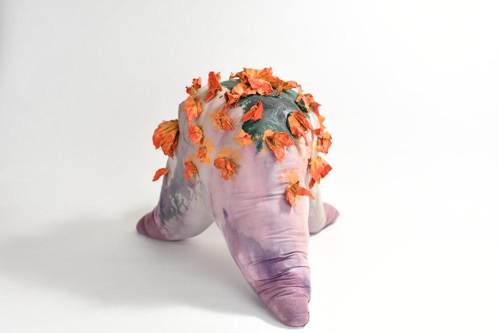 Urchin Pillow.JPG