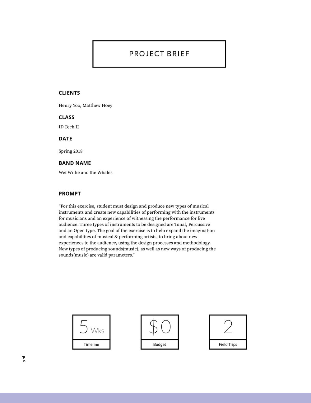 FINAL-PDF-06.jpg