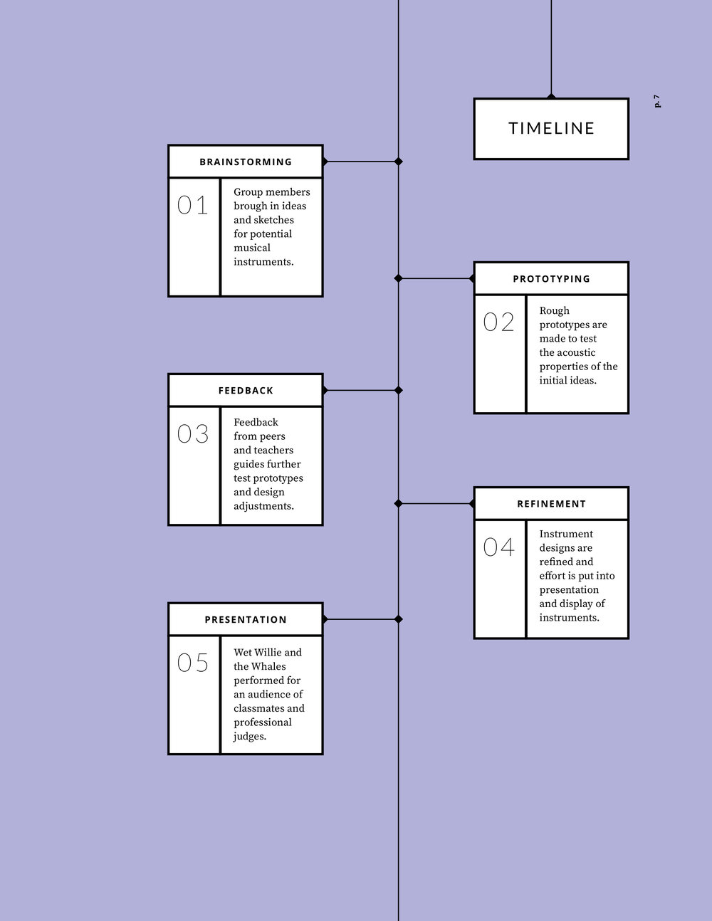 FINAL-PDF-07.jpg
