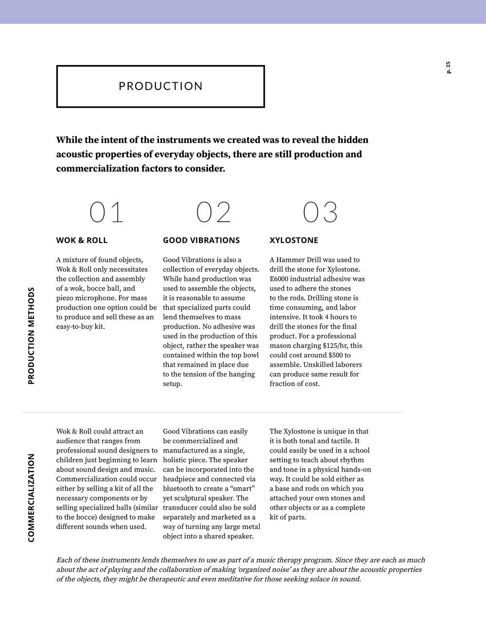 FINAL-PDF-25.jpg