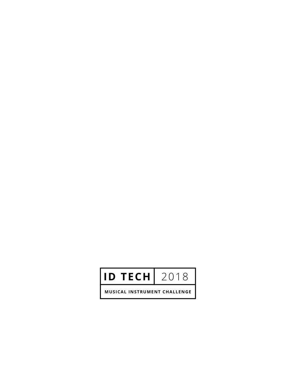 FINAL-PDF-29.jpg