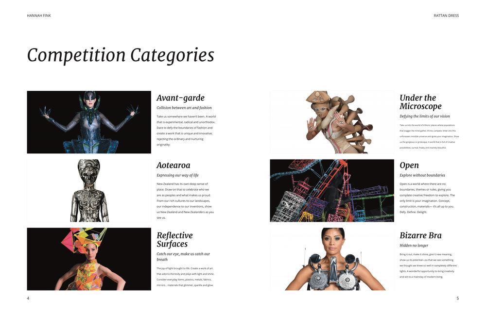 Reed Dress PDF-03.jpg