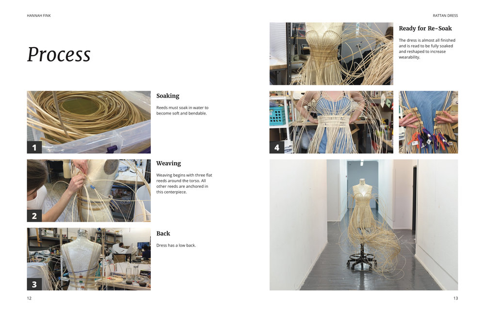 Reed Dress PDF-07.jpg