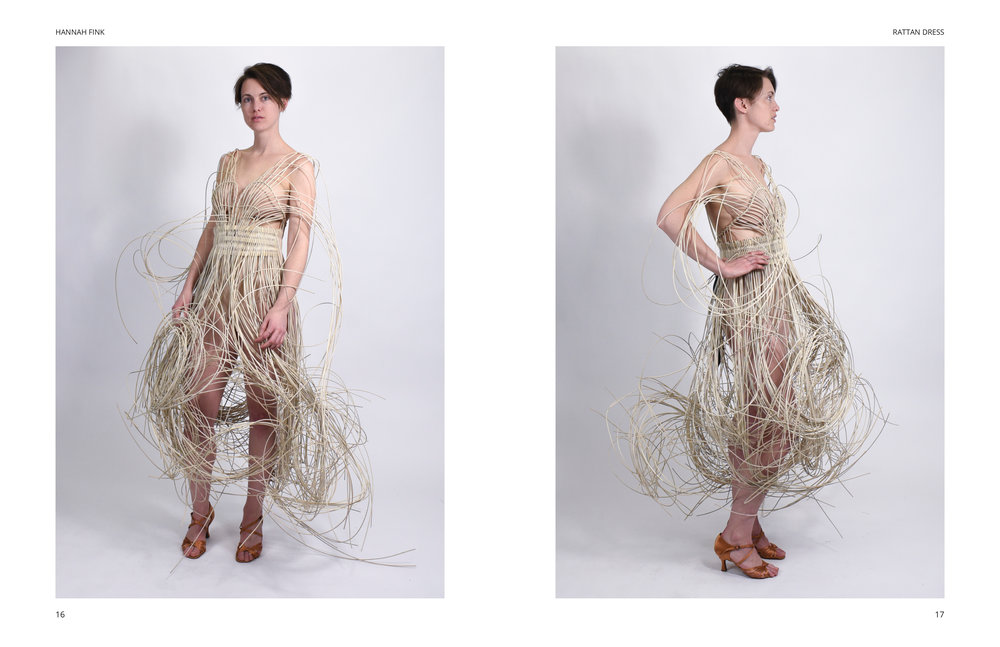 Reed Dress PDF-09.jpg