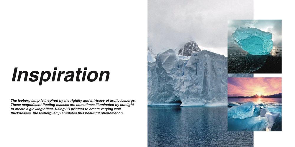 Fink_Iceberg_Lamp_Single_Spreads_2018-03.jpg