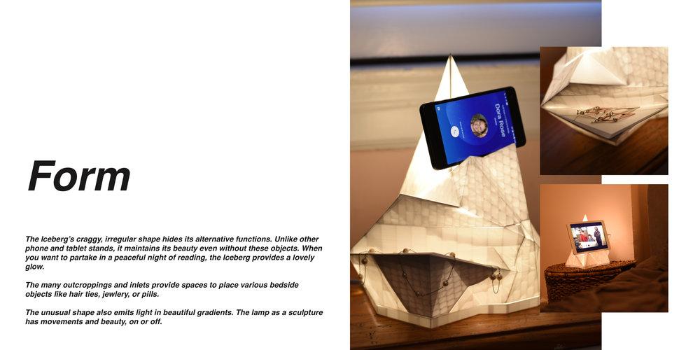 Fink_Iceberg_Lamp_Single_Spreads_2018-07.jpg