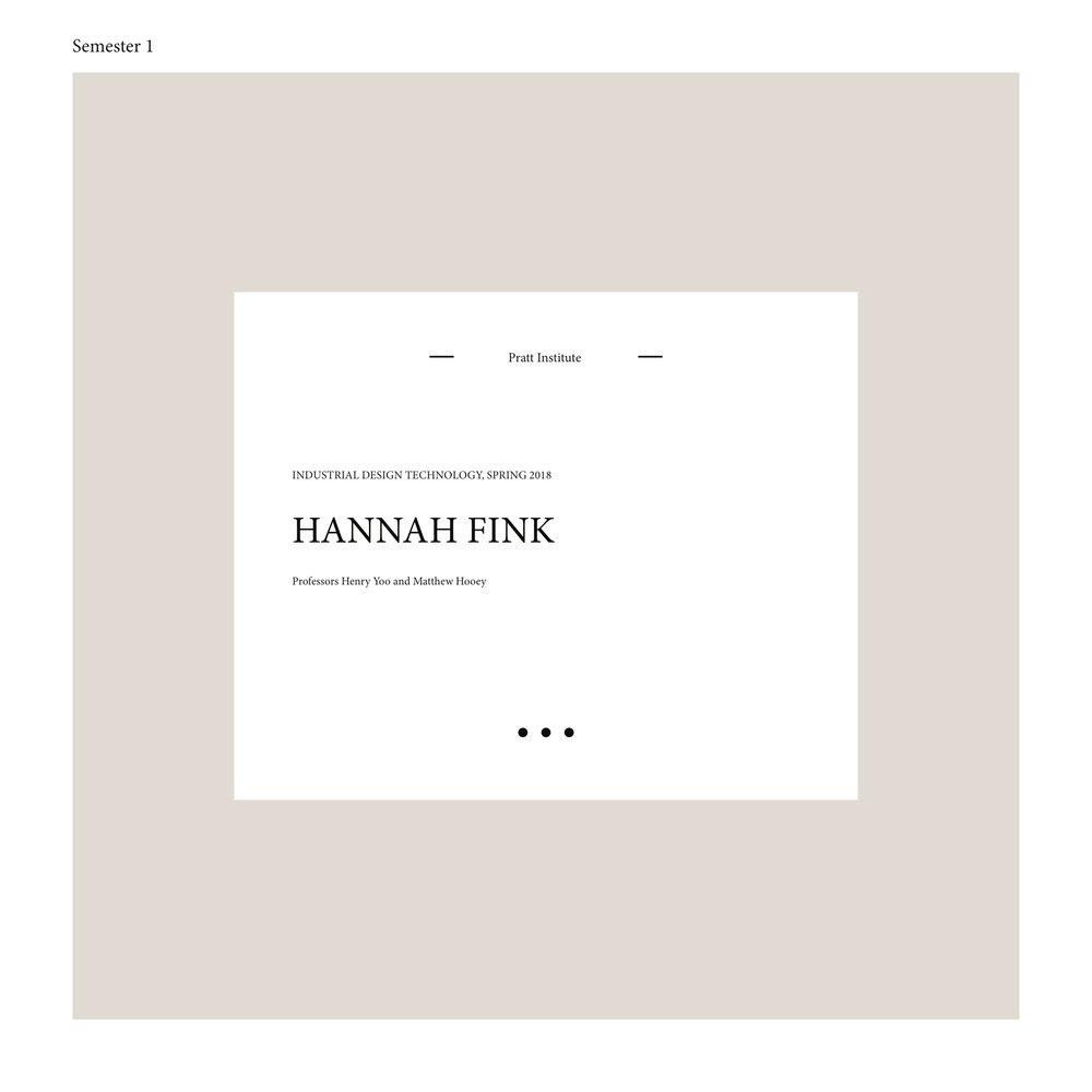 Fink Final PDF-01.jpg