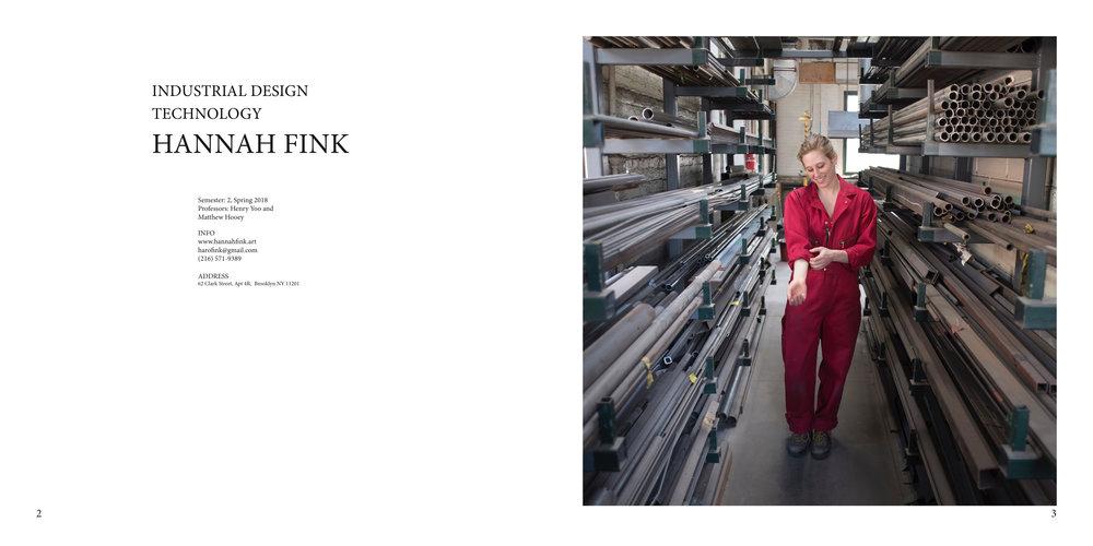 Fink Final PDF-02.jpg