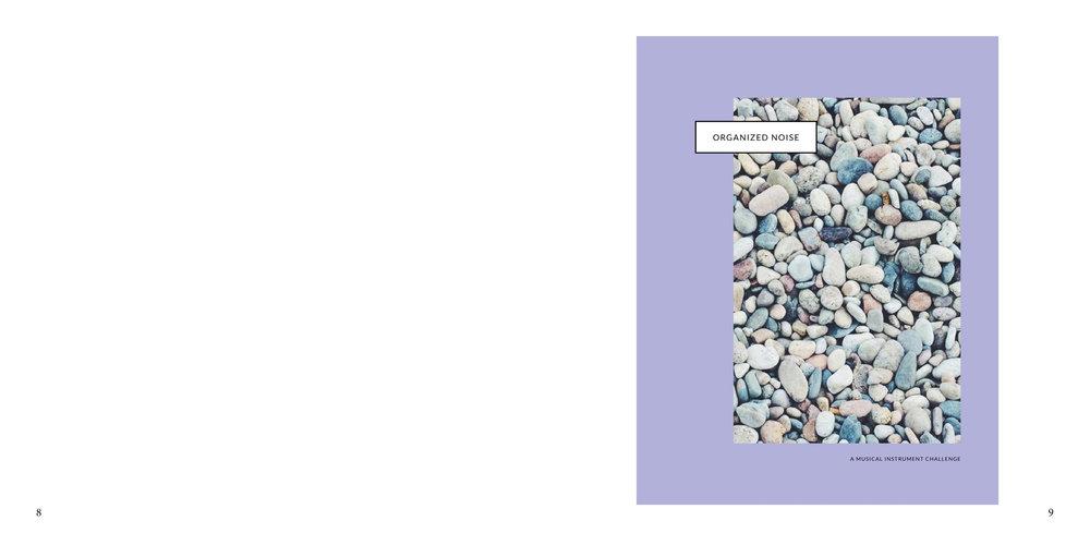 Fink Final PDF-05.jpg