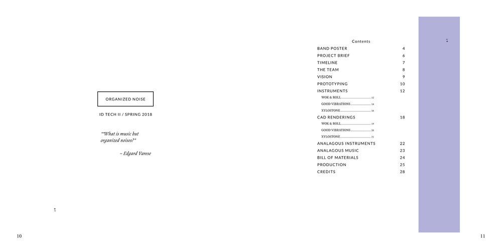 Fink Final PDF-06.jpg