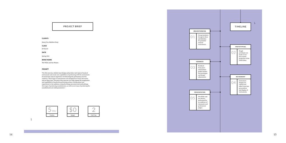 Fink Final PDF-08.jpg