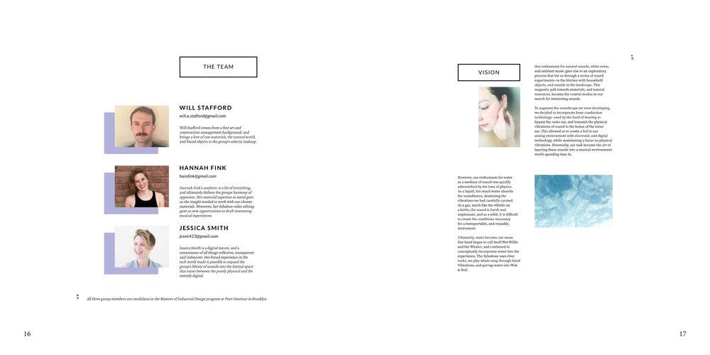 Fink Final PDF-09.jpg