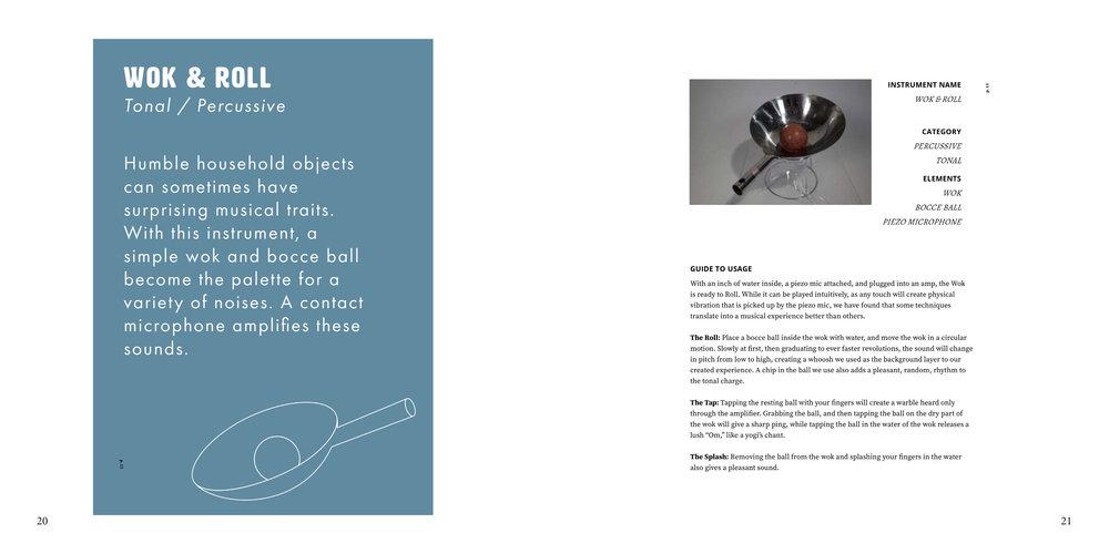 Fink Final PDF-11.jpg