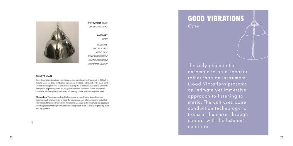 Fink Final PDF-12.jpg