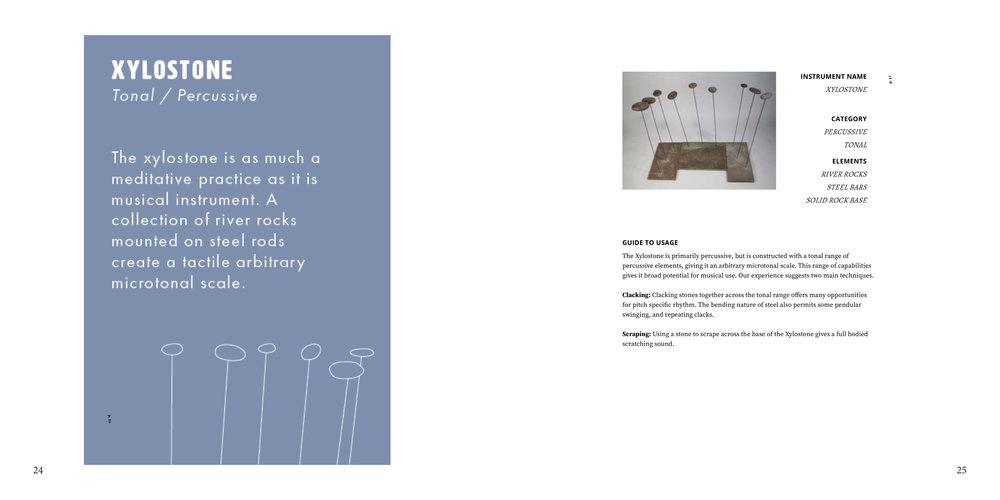 Fink Final PDF-13.jpg