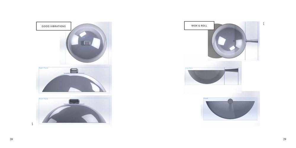 Fink Final PDF-15.jpg