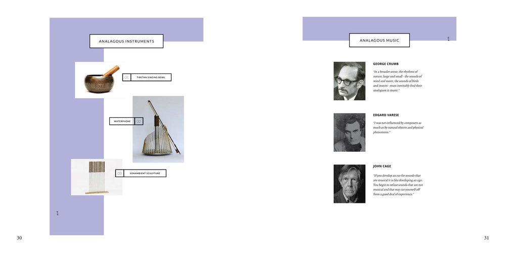 Fink Final PDF-16.jpg