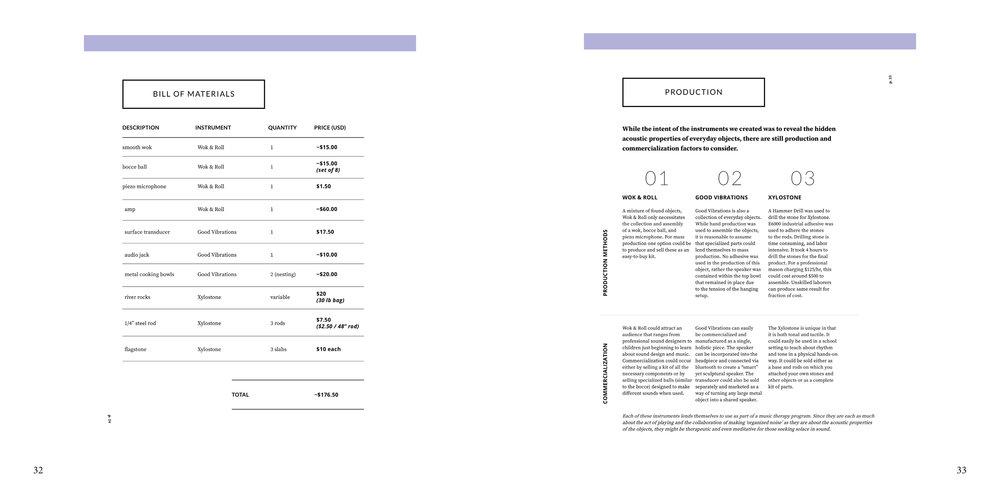 Fink Final PDF-17.jpg