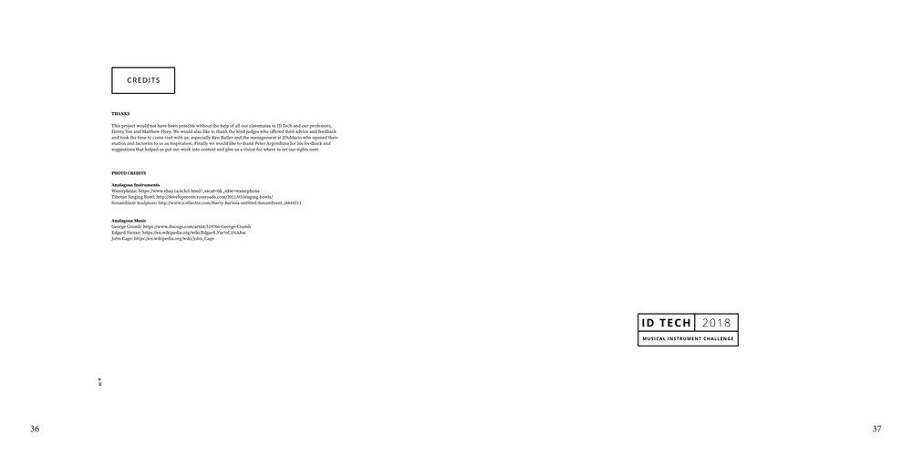 Fink Final PDF-19.jpg
