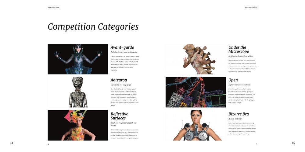 Fink Final PDF-23.jpg