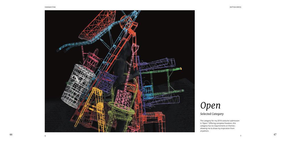 Fink Final PDF-24.jpg