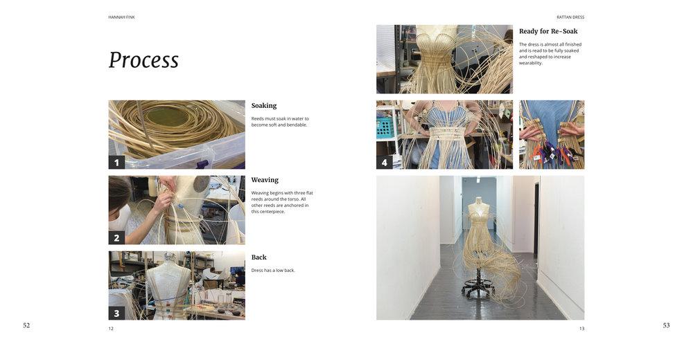 Fink Final PDF-27.jpg