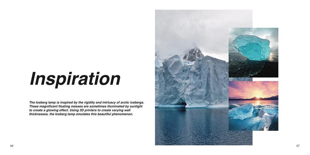 Fink Final PDF-34.jpg