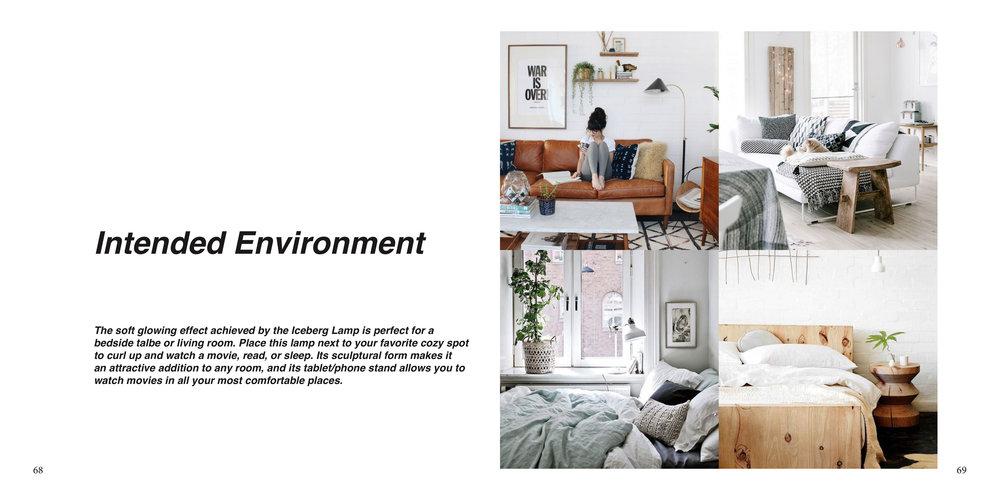 Fink Final PDF-35.jpg
