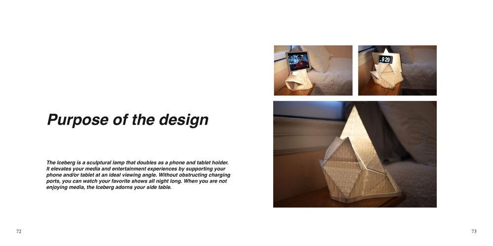 Fink Final PDF-37.jpg