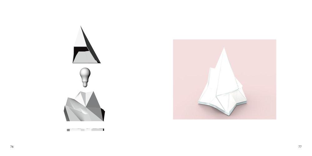Fink Final PDF-39.jpg