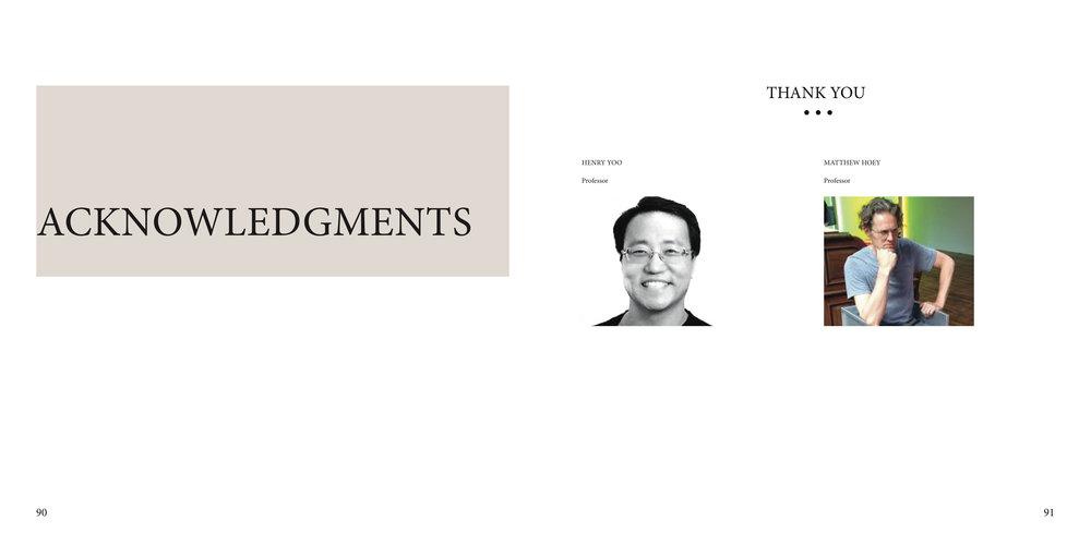 Fink Final PDF-46.jpg