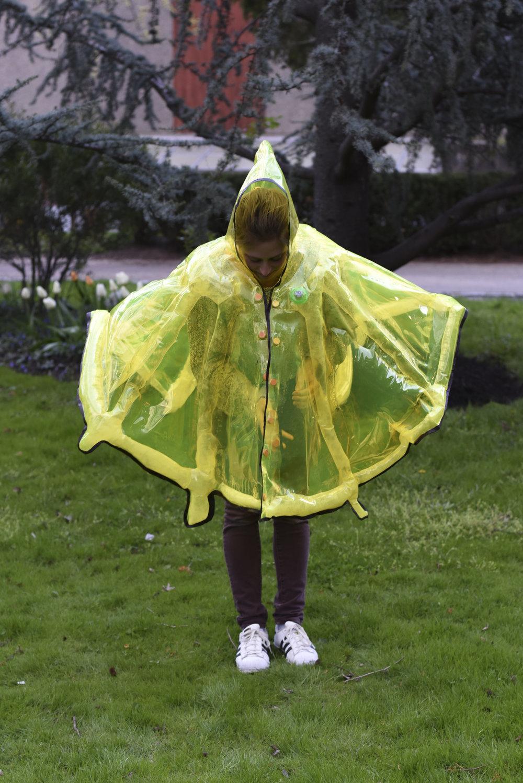 Inflatable Poncho-1.jpg
