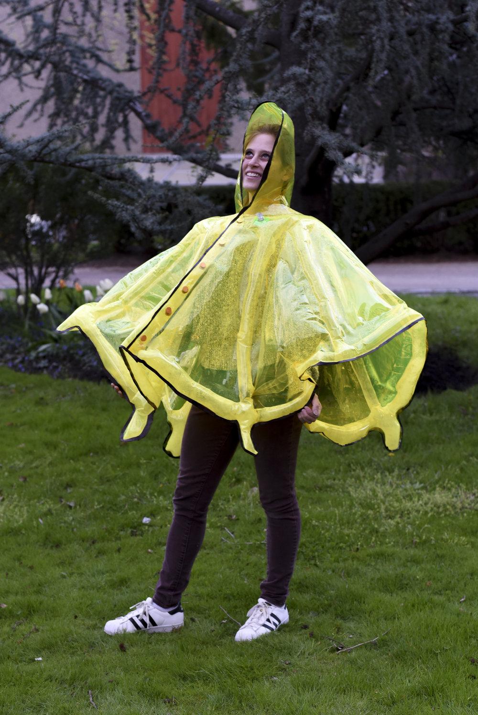 Inflatable Poncho-2.jpg