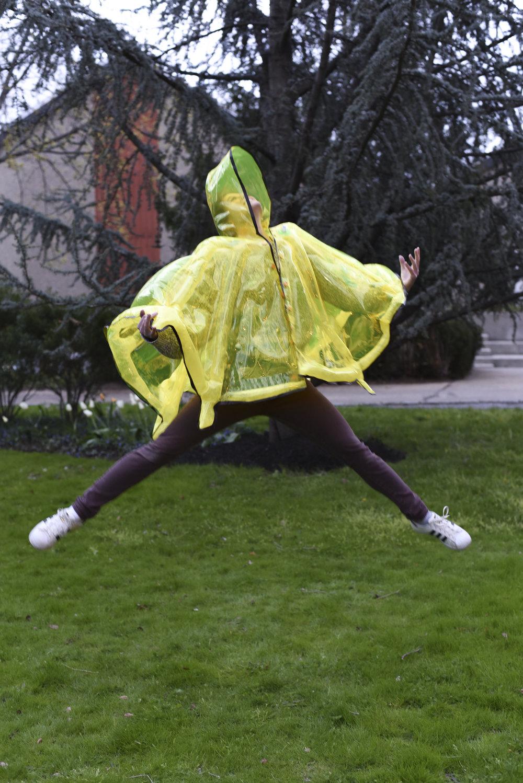 Inflatable Poncho-6.jpg
