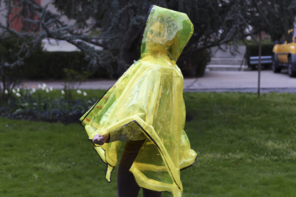 Inflatable Poncho-7.jpg