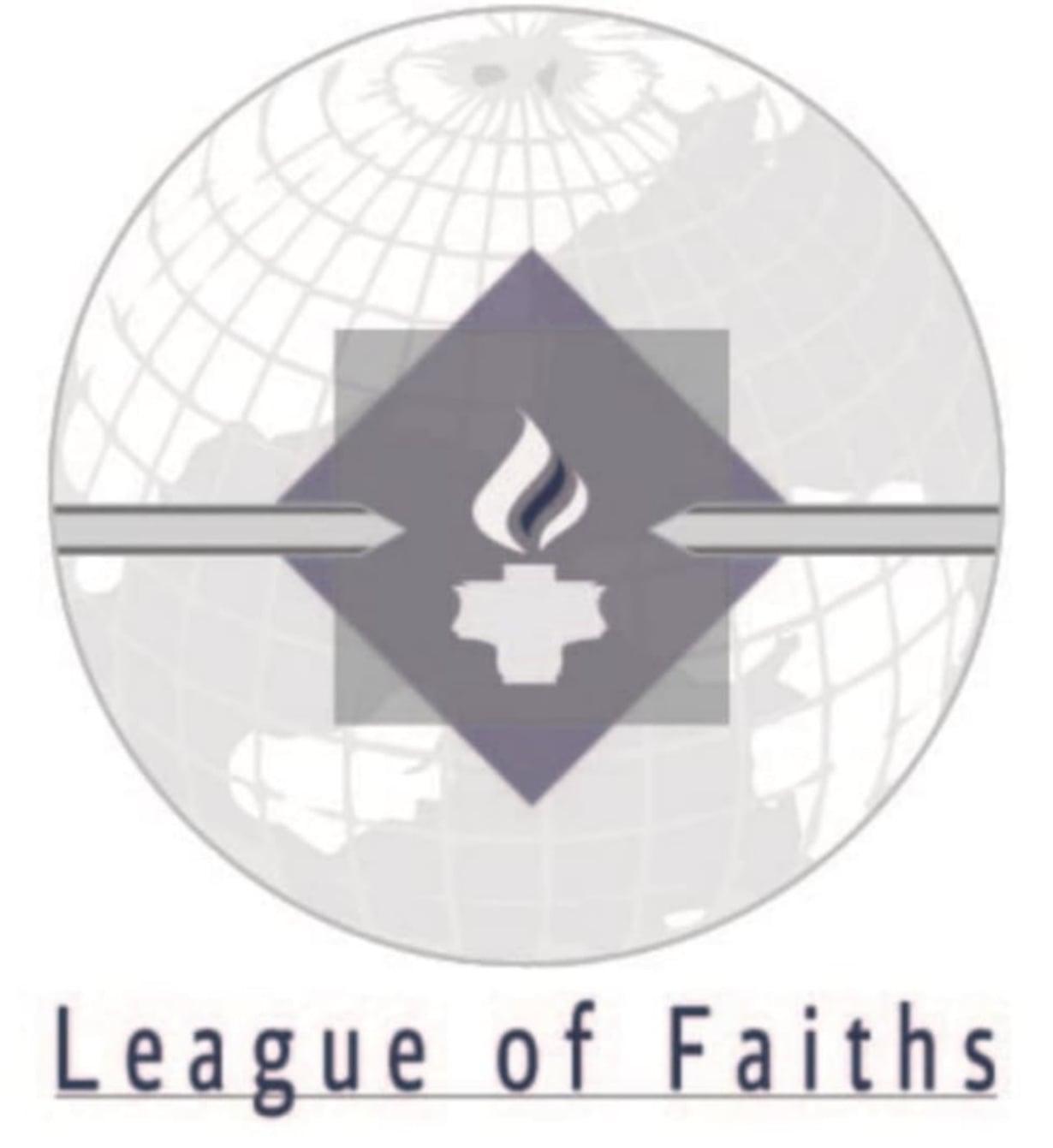 Diplomacy the league of faiths the league of faiths biocorpaavc Gallery