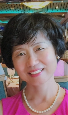 Yiduo Xu.JPG