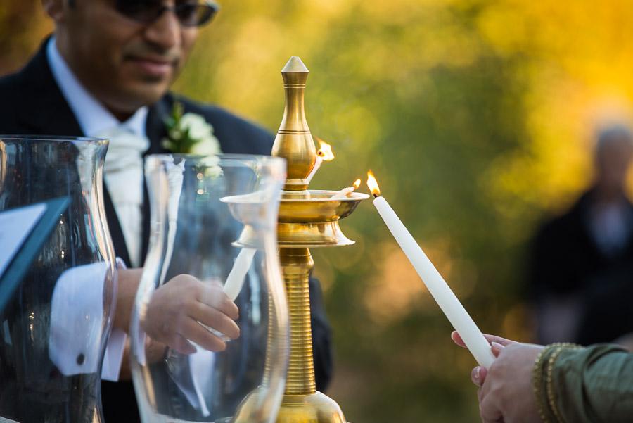wedding-405.jpg