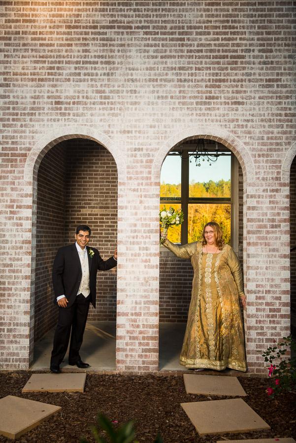 wedding-617.jpg