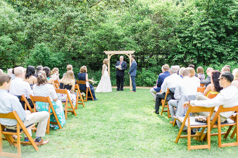 Shuford_Wedding-0133.jpg