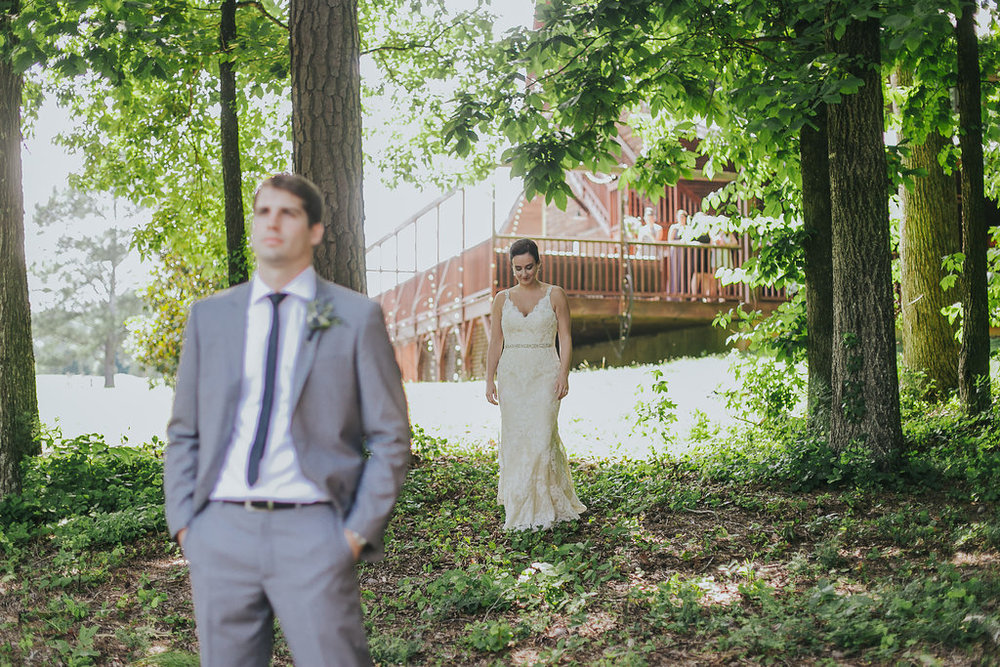 Barn-At-Valhalla-wedding-photographer-Chapel-Hill-NC-K&B-1049.jpg
