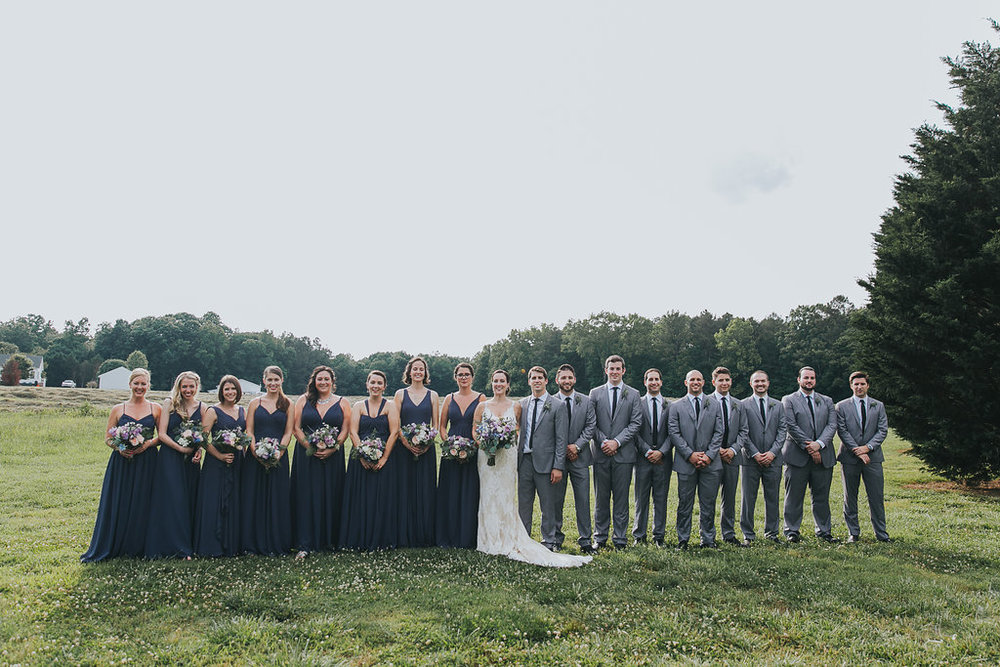 Barn-At-Valhalla-wedding-photographer-Chapel-Hill-NC-K&B-1757.jpg