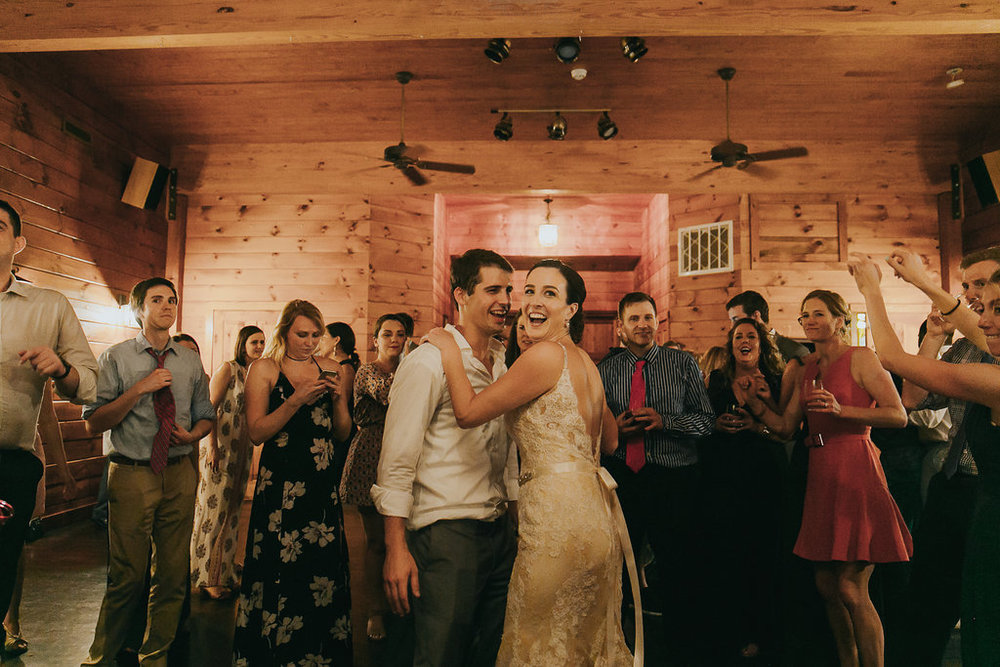 Barn-At-Valhalla-wedding-photographer-Chapel-Hill-NC-K&B-2173.jpg