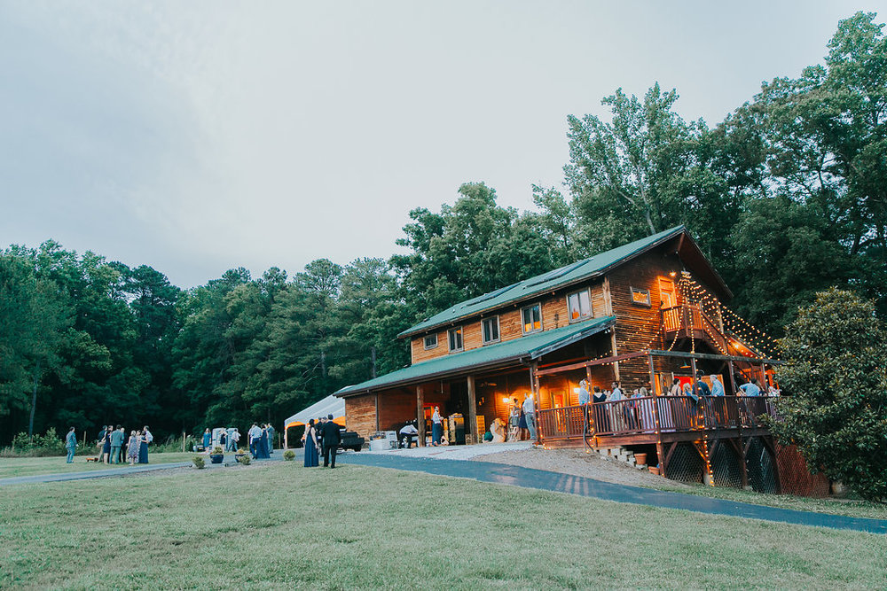 Barn-At-Valhalla-wedding-photographer-Chapel-Hill-NC-K&B-2066.jpg
