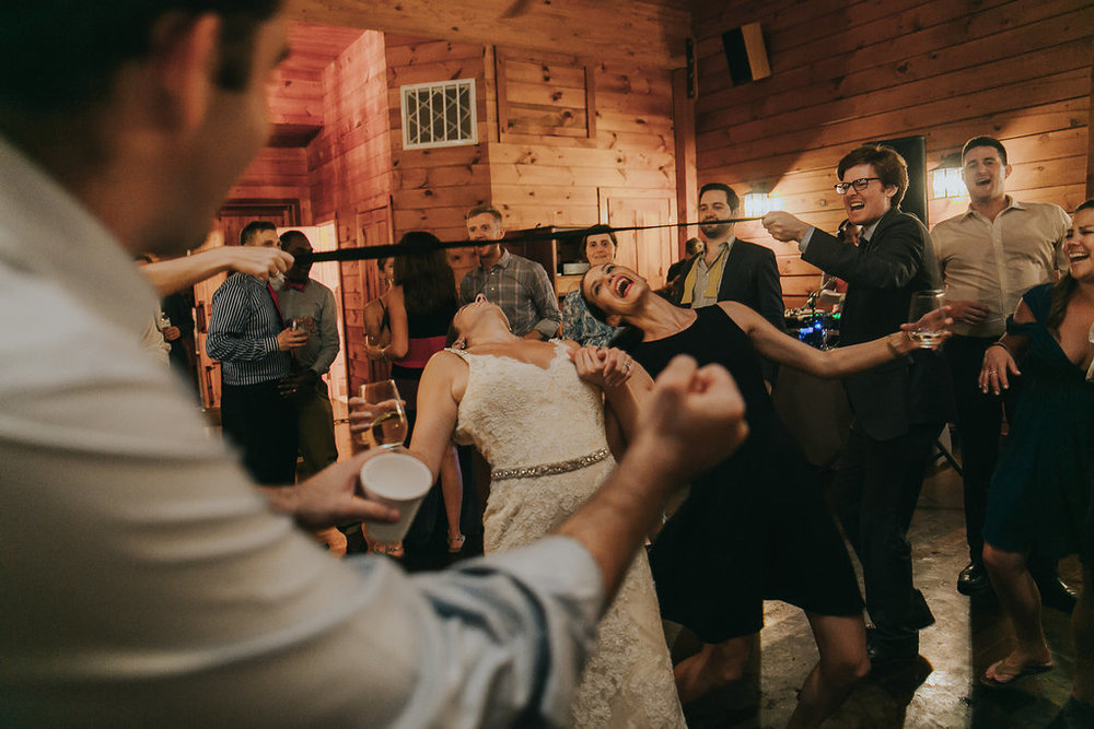 Barn-At-Valhalla-wedding-photographer-Chapel-Hill-NC-K&B-7048.jpg