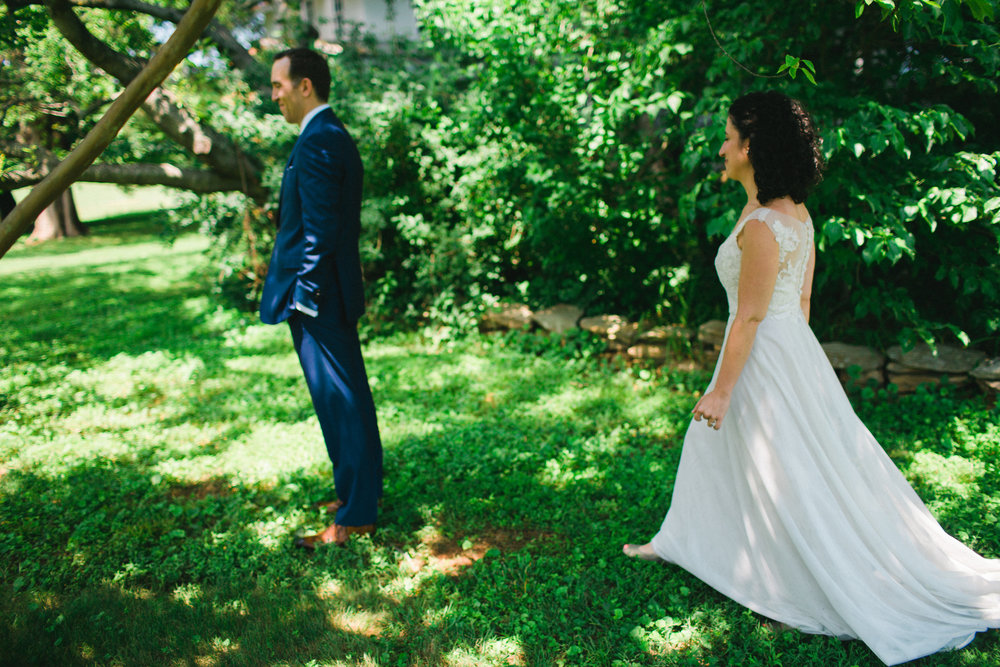 RockDeLaIglesia-wedding-Hazelphoto-Paul-Gargagliano-76.jpg