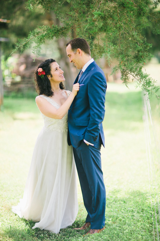 RockDeLaIglesia-wedding-Hazelphoto-Paul-Gargagliano-118.jpg
