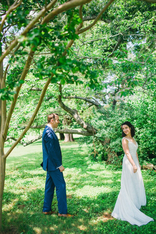 RockDeLaIglesia-wedding-Hazelphoto-Paul-Gargagliano-85.jpg