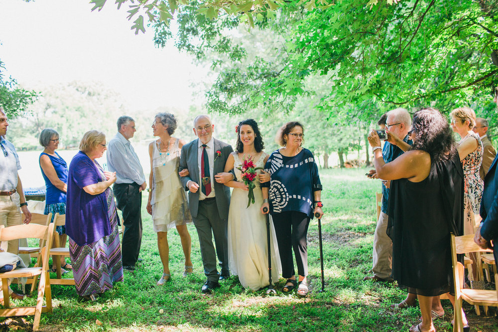 RockDeLaIglesia-wedding-Hazelphoto-Paul-Gargagliano-260.jpg